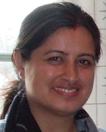 Sita Pohkrel